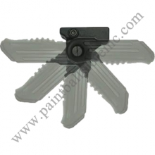 paintball_gun_five_position_folding_foregrip[1]